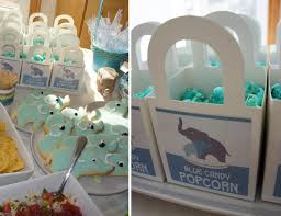 elephant baby shower ideas baby shower price is right