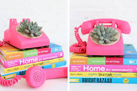 succulent planter the 31 cutest and most creative diy planters