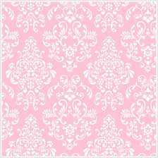 pink wallpaper for walls download pink wallpaper for walls gallery