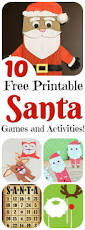 the 25 best santa games ideas on pinterest work christmas party
