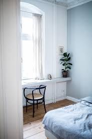 Schlafzimmer Bei M El Boss Die Besten 25 Schreibtisch Englisch Ideen Auf Pinterest