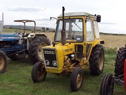 ford 233 industrial tractor u0026 construction plant wiki fandom
