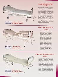 How Much Do Beds Cost How Much Does It Cost To Buy A Hospital Bed Updated 2017 Quora