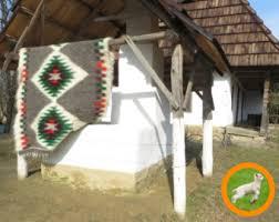 Vintage Tribal Rugs Tribal Rug Etsy
