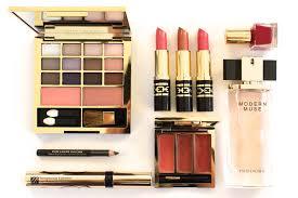 estee lauder makeup set 2016 mugeek vidalondon
