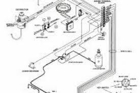 yamaha outboard wiring harness diagram u0026 show wiring diagrams