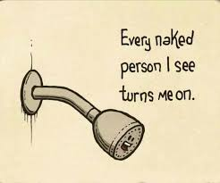 Funny Perverted Memes - perverted shower head funny pictures lol tribe