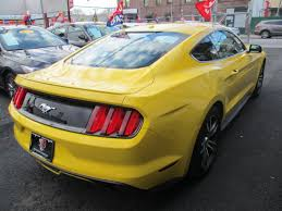 mustang middle ford mustang 2016 in middle island ny road