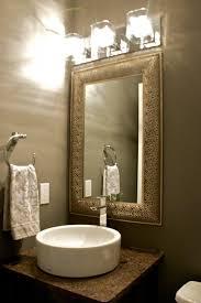 bathroom 2017 bathroom luxury modern bathroom vanity blue