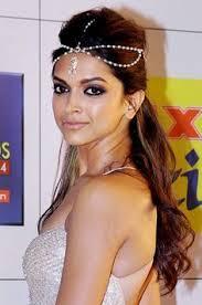 headpiece jewelry best 25 indian headpiece ideas on bohemian headband