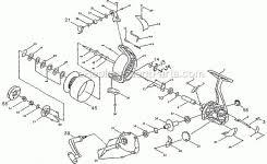 stihl ms250 parts diagram wiring diagram and fuse box diagram