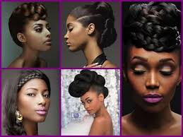 black pin up hairstyles top 20 trendy updo hairstyles for black women youtube