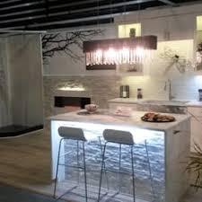 Interior Designers In Greensboro Nc Exquisite Granite U0026 Marble Design Studio Kitchen U0026 Bath 6207