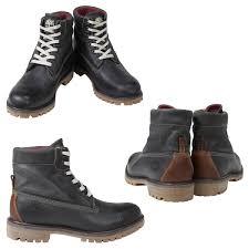 mc boots allsports rakuten global market timberland timberland roll top