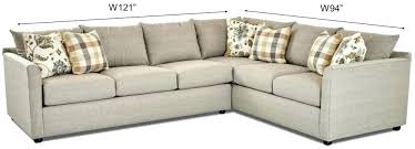 Apartment Size Sofas And Sectionals Apartment Size Sofa Wizbabies Club