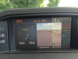 forums the garage failing rt4 screen c6owners