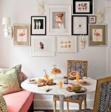 wall gallery ideas 24 mind blowing gallery wall design ideas