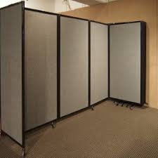 Temporary Room Divider With Door Temporary Wall Ideas Lovely Temporary Wall Partition Bedroom Also