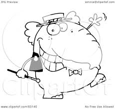 tap dance coloring pages laura williams