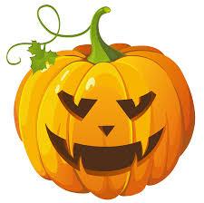 cute pumpkin backgrounds cute halloween pumpkin clipart clipartsgram com