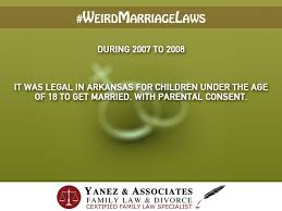 14 best marriage laws images on marriage