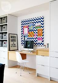 Beautiful Home Decorating Ideas 118 Best Office Decor Ideas Images On Pinterest Home Live And