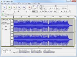 audacity android audacity portable free and software reviews cnet