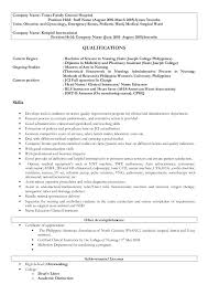 cv writing cover letter examples cover letter don meet