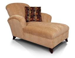 Small Chaise Chairs Astonishing Lounge Chairs For Bedrooms Chaise Lounge