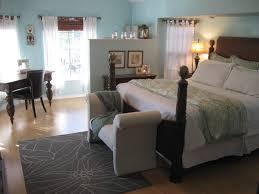 Nautical Theme Decor Bedroom Beach Bedding Beach Themed Furniture Beach Room Decor