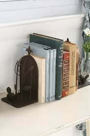197 best excellent book ends images on pinterest bookends