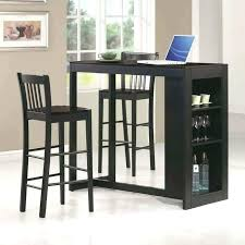 bar top table and chairs black bar table high top table and chairs high top table set pub