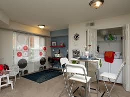 east orlando apartments advenir at polos east welcome home