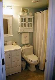 tiny bathroom designs bathroom designs master narrow apartment stall diy before remodel