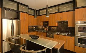 Townhouse Designs Townhouse Kitchen Interior Design
