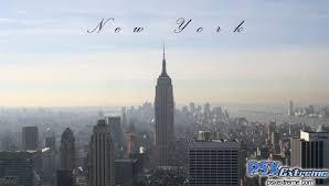 new york skyline tattoo amy winehouse