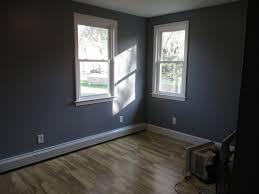 Mocha Laminate Flooring Decor Alluring Hampton Bay Flooring For Home Decoration Ideas