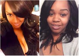 lights to a shadow the takari lee christie story bbw s jackie christie shares private texts from daughter accusing