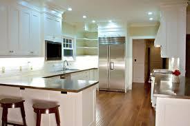 Quality Kitchen Cabinets San Francisco Kitchen Design San Francisco Glamorous Design Innovative Quality