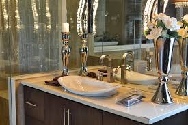Bathroom Vanity Tops 43 X 22 Solid Surface Bathroom Vanity Tops Bathroom Decoration