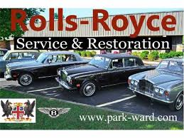 yellow rolls royce 1920 classic rolls royce for sale on classiccars com