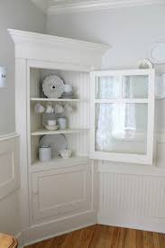 corner hutch cabinet for dining room bathroom corner dining room cabinets white small cabinet furniture