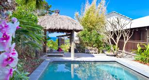 Bali Style Home Decor Beautiful Balinese Style House In Hawaii The Udang For Example Is