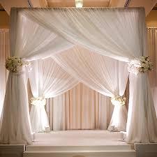 Chuppah Canopy Tablecloths Chair Covers Table Cloths Linens Runners Tablecloth