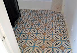 bathroom design los angeles moroccan tile home t moroccan bathroom designs and