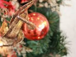 christmas tree pick up schedule haverford pa patch