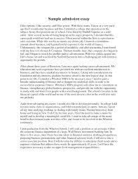 massage resume examples essay massage resume sample jobresumegdn massage therapy job sample college application essay