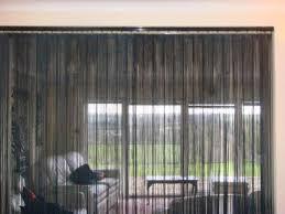 Window Blind String String Vertical Charisma Blinds Bristol