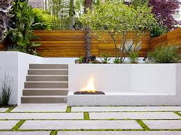 outdoor space 18 modern outdoor spaces