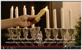 how to light chanukah candles fjc presents how to light chanukah candles the federation of